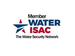 BWSC Is Member of Water Security Network